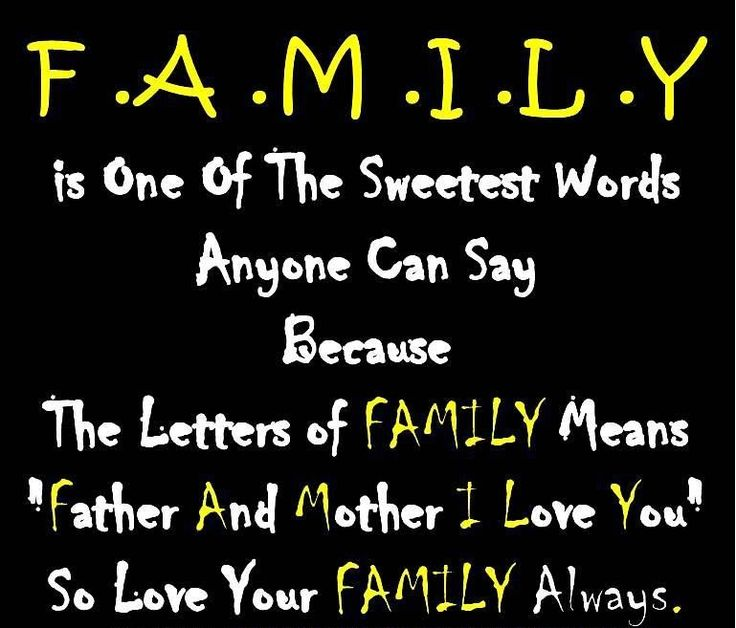 Quotes About Family Strength   Collection Of Inspiring Quotes, Sayings,  Images