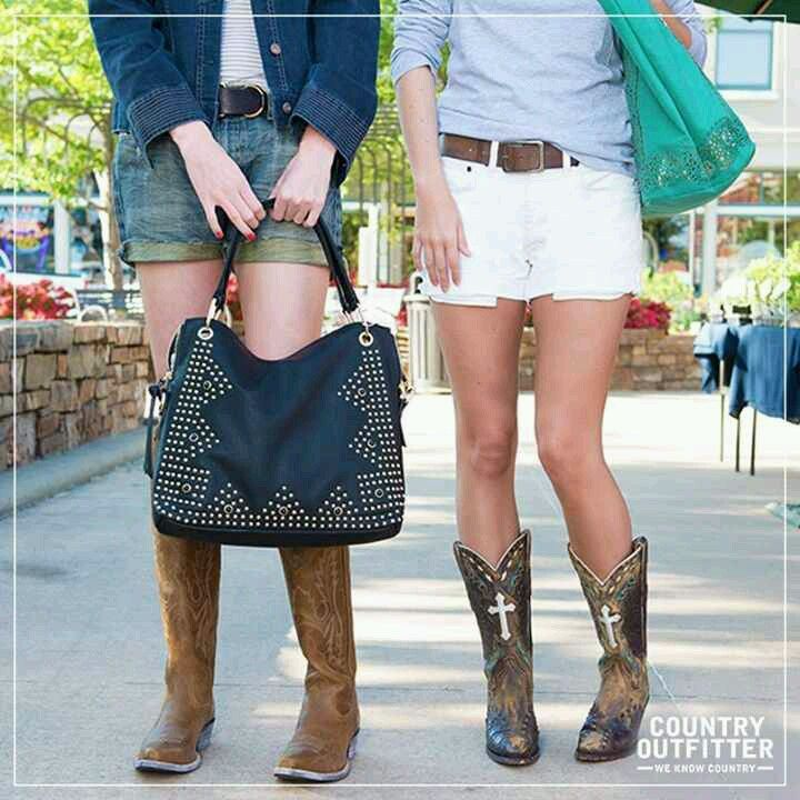 77 best images about Cowgirl boots on Pinterest | Country boots Cowgirl wedding and Bone jewelry