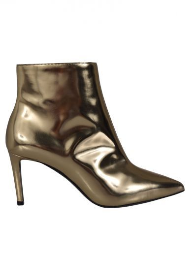 BALENCIAGA 433245 Wa0V0 Balenciaga Stivali. #balenciaga #shoes #boots