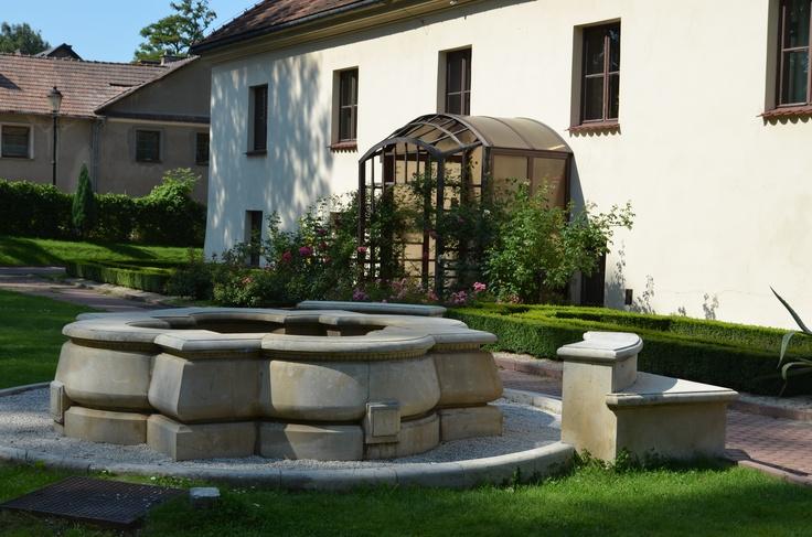Dom Łaskiego
