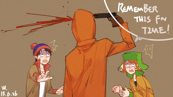 """Kenny<<< the phrase he used was not """"remember this fucking time!"""" It was actually """" try and fucking remember this time!"""""""