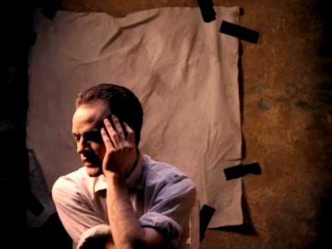 "Artist: R.E.M. | Song: ""Losing My Religion"" 