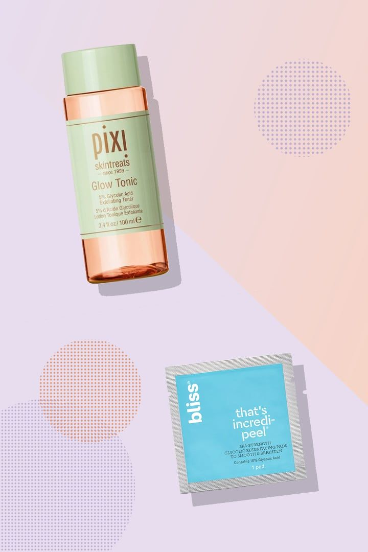 How I Created A Clean Skincare Routine At Cvs Clean Skincare
