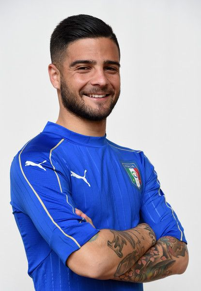 Italy Portrait Session - Pictures - Zimbio
