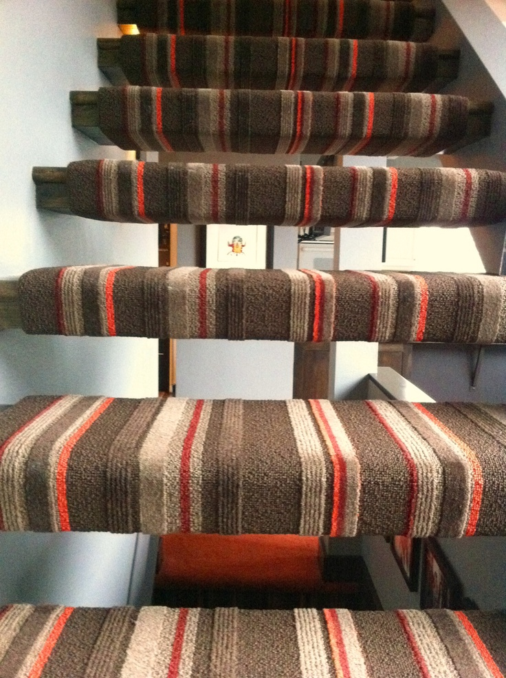 Best 50 Best Carpet Rug Inspiration Images On Pinterest My 640 x 480
