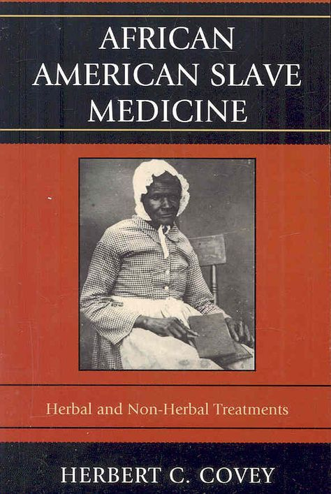 thesis statement on herbal medicine History of use of traditional herbal medicines although modern medicine may exist side-by-side with such traditional this means that a statement.