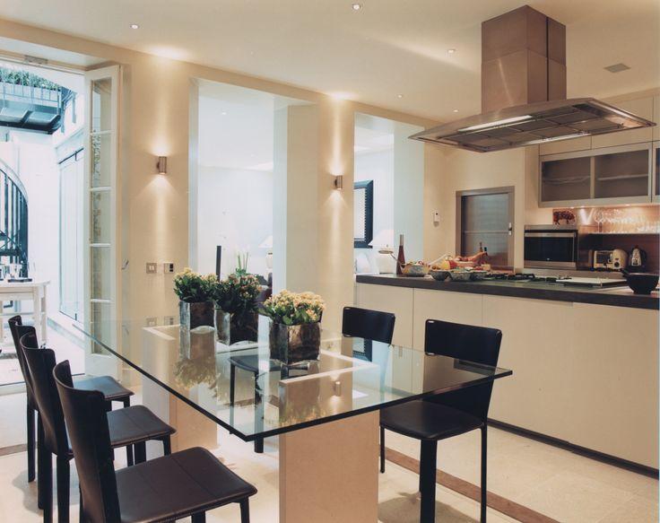 96 Best Kitchen Lighting Images On Pinterest  Kitchen Lighting Enchanting Lighting Design Kitchen Decorating Design