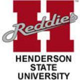 Image result for henderson state university
