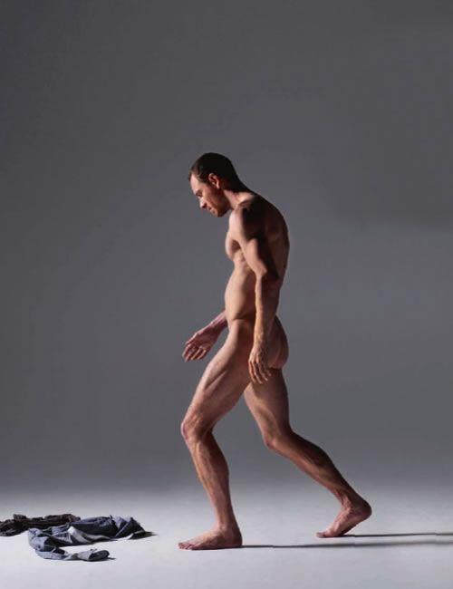 naked-walking-with-cavemen