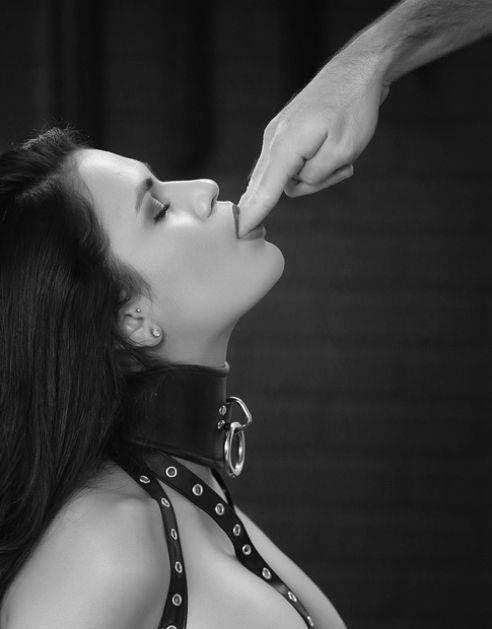 master bdsm erotische betten