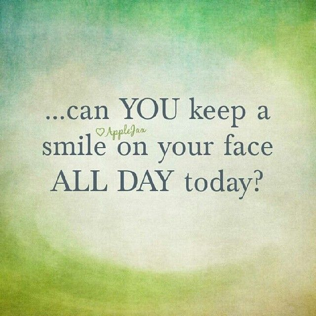 #100happydays Day 22 #challenge #AJayzThghts #InstaQuote #motivational #smile #BeHappy