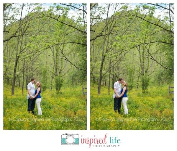 34 Best Images About Weddings In The Smoky Mountains On