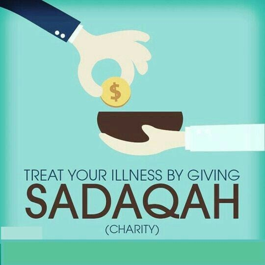 what is sadaqah Praise be to allaah zakaah in arabic means growth, blessing and purification see lisaan al-'arab, 14/358, 2/399 sadaqah comes from the word sidq.