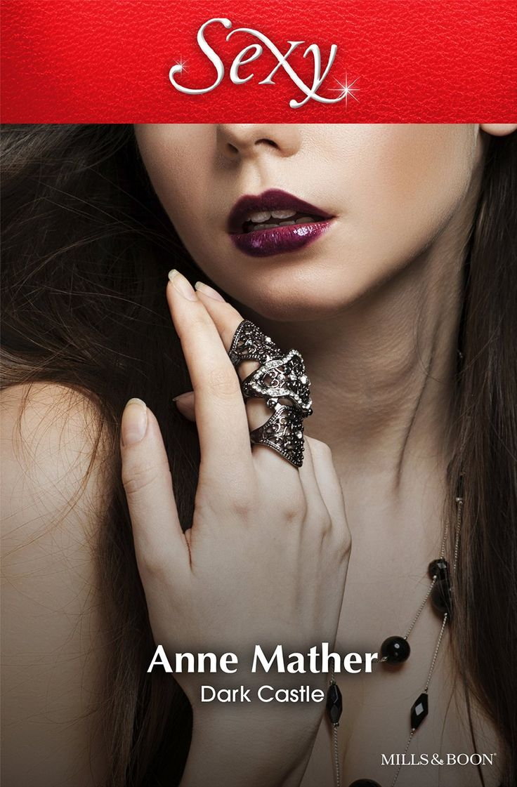Mills & Boon : Dark Castle - Kindle edition by Anne Mather. Contemporary Romance Kindle eBooks @ Amazon.com.