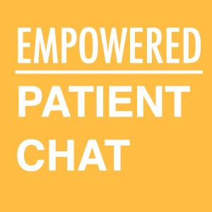 Join us tomorrow at 10am PST! Creating a Care Plan that Works with special guest Denise Brown from http://caregiving.com/?utm_campaign=coschedule&utm_source=pinterest&utm_medium=Intake.Me%20(Intake.Me%20Blog)&utm_content=Creating%20a%20Care%20Plan%20that%20Works%20with%20special%20guest%20Denise%20Brown%20from%20Caregiving.com%20%23patientchat%20%40caregiving #patientchat @Denise M. Brown…