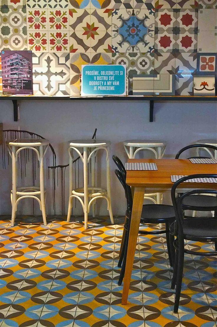 Slavia vintage : le blog des univers vintage: découvrez le café Kido sur Slavia Vintage