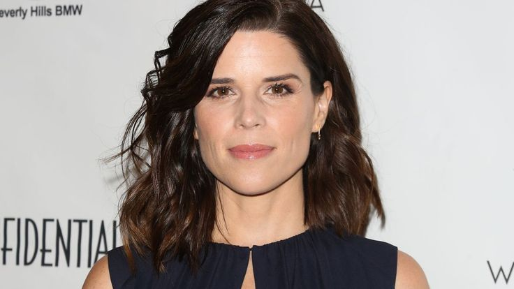 """Neve Campbell will likely According to Deadline, the actress—recently of House Of Cards—will have a starring role alongside the most gregarious man in showbiz in the 3D movie that has been called """"Die Hard in China."""" The plot c"""