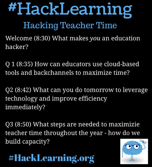how to begin learning hacking