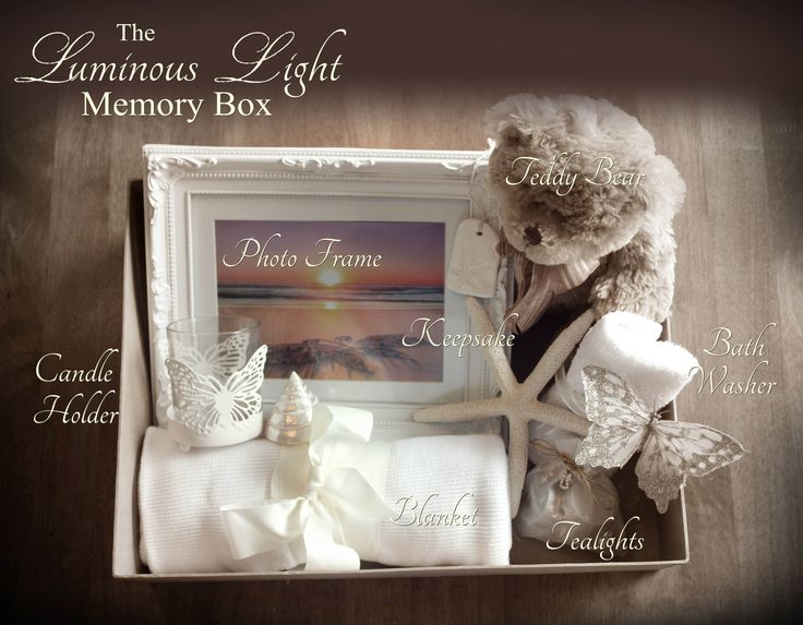 48 Best Bereavement Images On Pinterest Bereavement