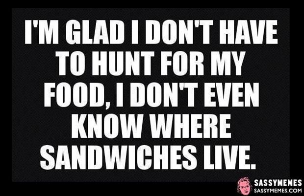 Quiznos Funny Meme : Funny pictures of the day pics so true pinterest