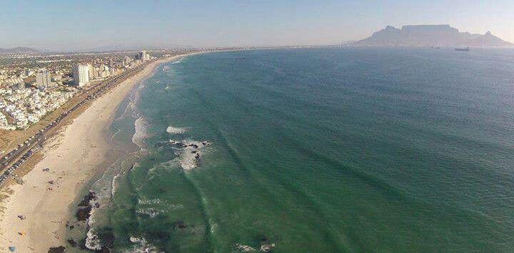 Blouberg Cape Town