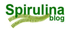 A spirulina főbb hatóanyagai http://dxnspirulinaalga.blogspot.hu/2015/09/a-spirulina-fobb-hatoanyagai.html