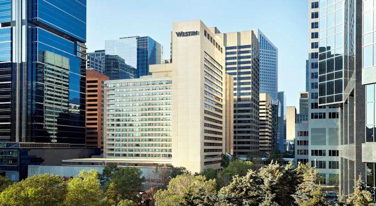 泊ってみたいホテル・HOTEL|カナダ>カルガリー>カルガリーのダウンタウンに位置するホテル>ザ ウェスティン カルガリー(The Westin Calgary)  http://keymac.blogspot.com/2014/11/hotel-westin-calgary.html?spref=tw
