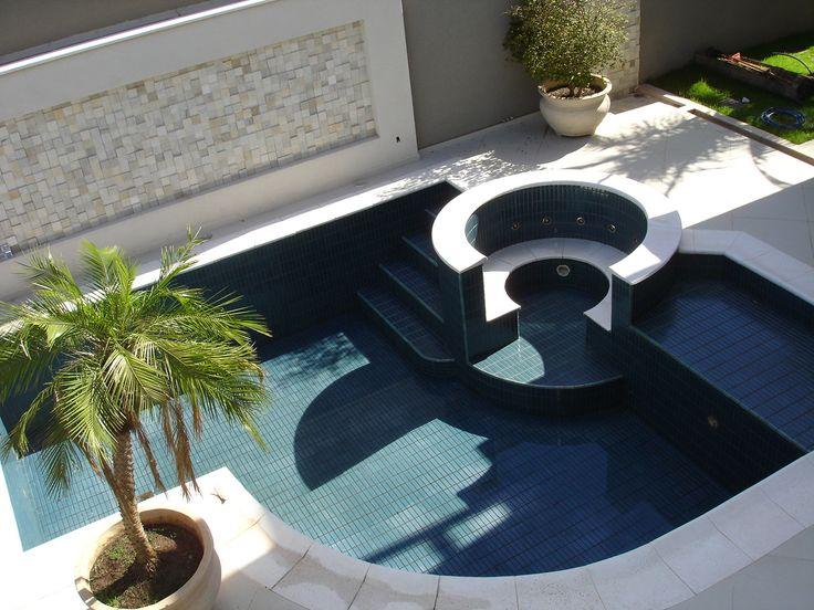 piscina-com-hidro-5.jpg (1280×960)