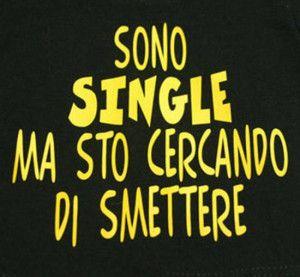Sono #single