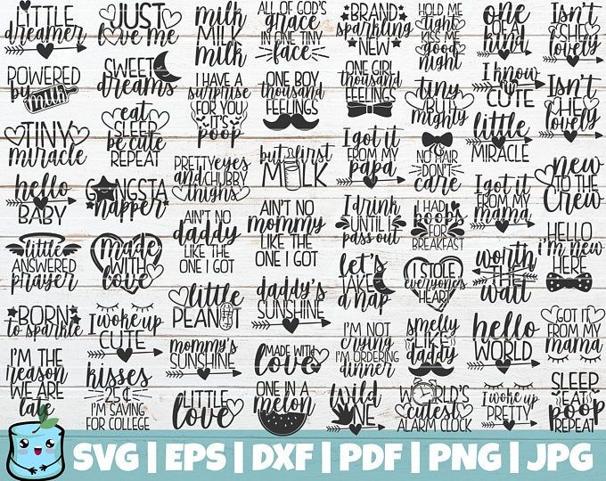 Ballerina Svg Bundle 3 Papercut Templates Set 1 Ballet Etsy In 2020 Funny Quotes Baby Svg Funny Babies