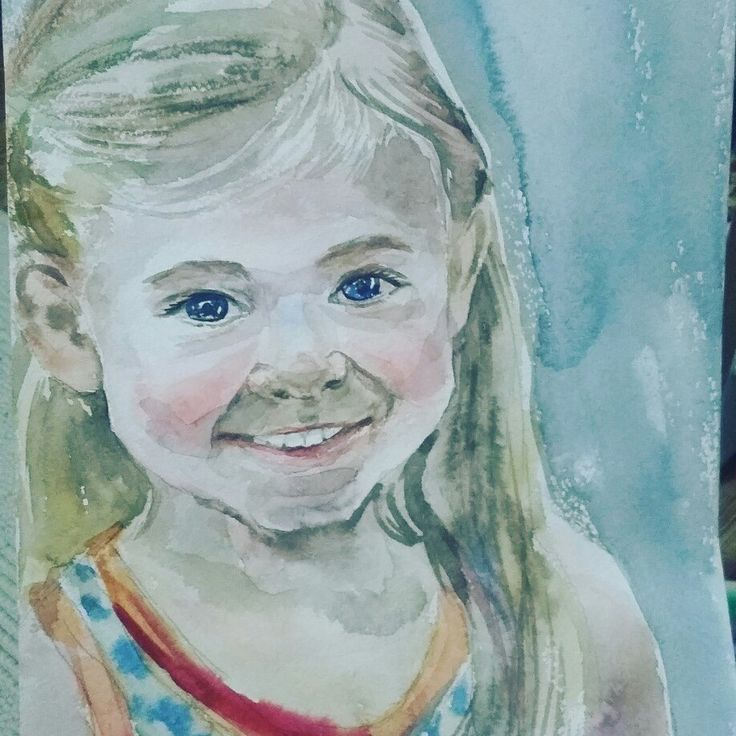 Thank you, dear K. for your watercolor orders! I made it with my pleasure and passion!:)) Dear friends, if you want such too, please, feel free to contact me