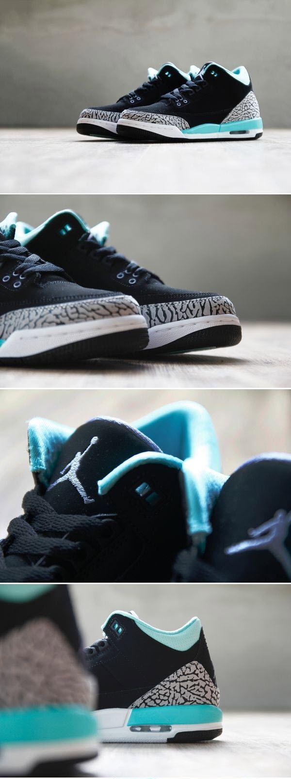 These Retro Air Jordan Shoes (Jordan Air Penny,Jordan…