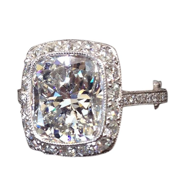 37 best images about ring on Pinterest