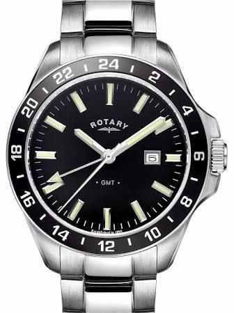 havana rotary mens watch - Google Search