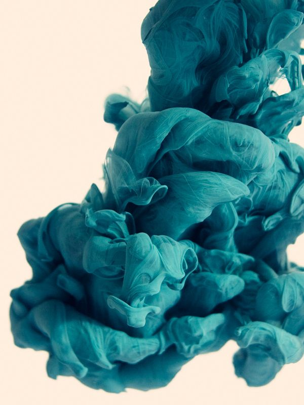 Best Underwater Ink Photographs By Alberto Seveso Images On - New incredible underwater ink photographs alberto seveso