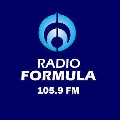 """@AispuroDurango : RT @FormulaTorreon: #envivo 105.9 fm con el @victorhugonoti """"Después de las 7 pm ya teníamos la certeza que habíamos ganado"""" @AispuroDurango"""