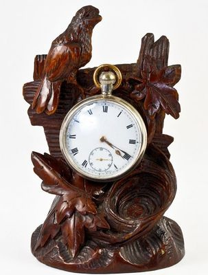 17 Best Images About Black Forest Wood Carving On