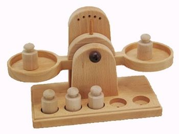 _images_product_medium_T567_wooden-scale_1