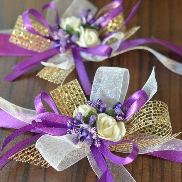 Gelin ve nedime  bileklikleri  istenilen renk yapilmakta  www.gelinbuketleri.com  #nedimebilekligi #hediye #gelin #dügün #evlilik #arnavutköy #gelinyolu #gelinbilekligi