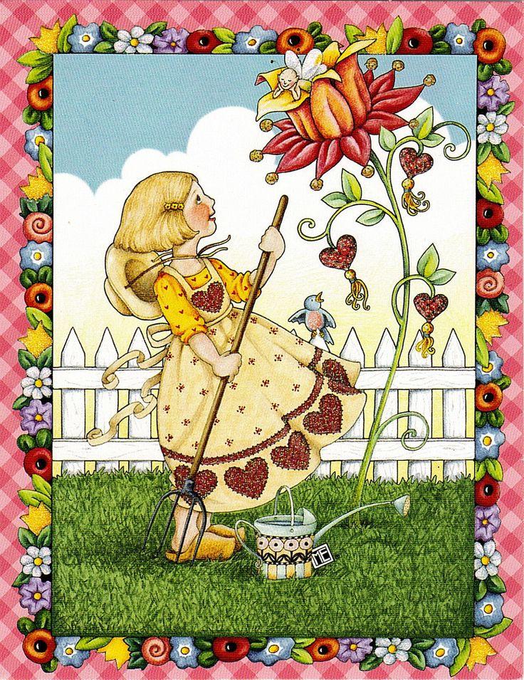 ce3120c30c95d103fe1f62b938f015ba--mary-engelbreit-note-cards.jpg