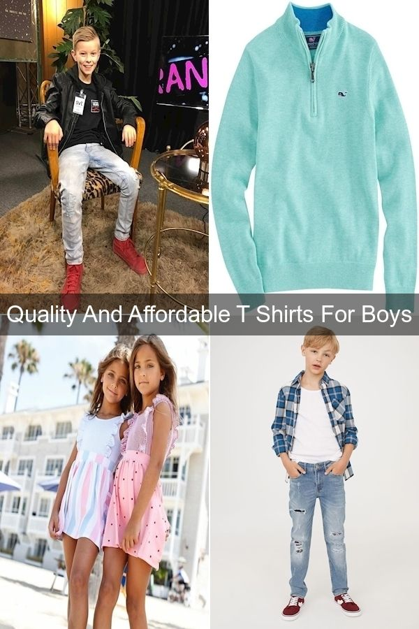 Kids Summer Clothes Clothes For Small Boys 11 Year Old Boy Clothing Style In 2020 Boys Clothes Style Summer Outfits Kids Boy Outfits