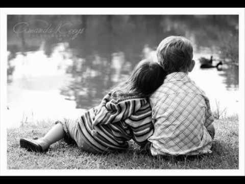 Yiruma - Till I find you