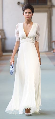 63 best justice of the peace dress images on for Wedding dresses for justice of the peace