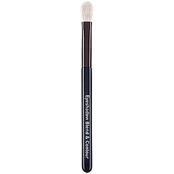 Love that I got 20% off No7 Eye Shadow Blend & Contour Brush from Boots Retail USA for $6.99.