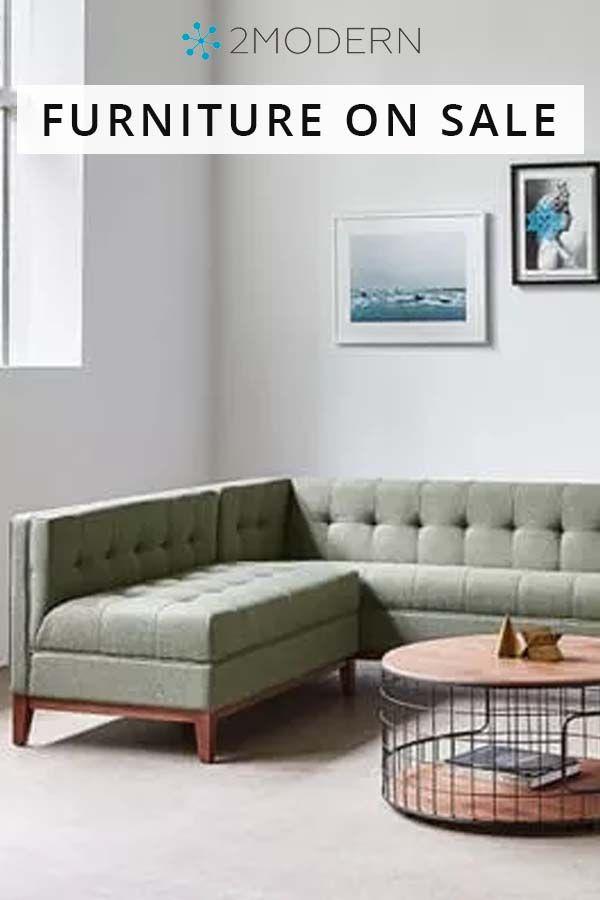 Browse Modern Furniture On Sale Now At 2modern Furniture Livingroom Gus Modern Sofa Sofa Set Furniture