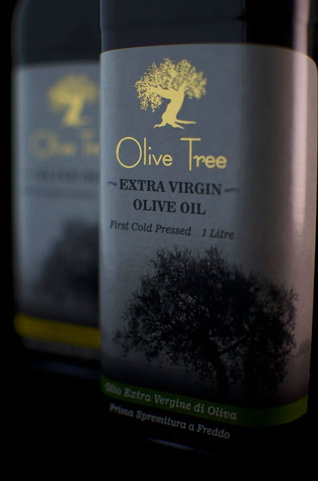 Buy Extra Virgin Olive Oil ,Buy Olive Oil Online,Buy Extra Virgin Olive Oil  - Buy Extra Virgin olive oil and Everyday cooking olive oil online by Olive Tree - the first luxury olive oil brand in India, sourced from a region nestled on a tranquil bend of the Tuscan seaside. Extra Virgin Olive Oil from the House of Oilive Tree  . http://www.olivetreetrading.com/c/Olive-Oils/All/82/0.aspx