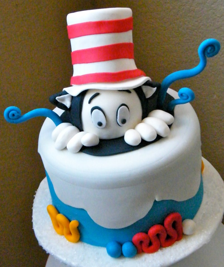 36 best Exquisite Childrens Cakes images on Pinterest Pastries