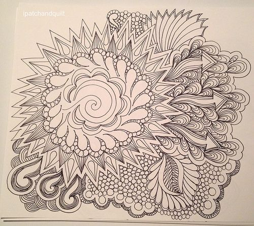 21 Best Coloring Book Images On Pinterest