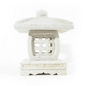 16 best pagode images on pinterest asia garden lamps. Black Bedroom Furniture Sets. Home Design Ideas