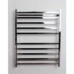 The Heating Company offers stylish Heated Towel Rails Online in NZ.